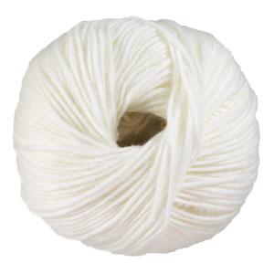 Berroco Yarn at Jimmy Beans Wool
