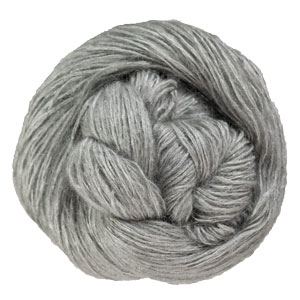 Shibui Knits Tweed Silk Cloud - Ash