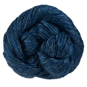 Shibui Knits Tweed Silk Cloud - Deep Water