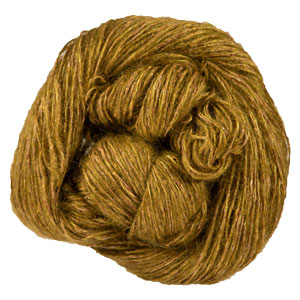 Shibui Knits Tweed Silk Cloud - Pollen