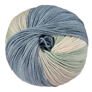 Adriafil Bon Ton Yarn - 0080 Fancy