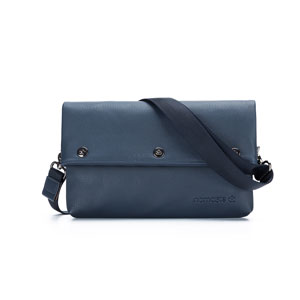 Namaste Maker's Hybrid Belt Bag - Navy