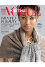 Vogue Knitting International Magazine - '19 Early Fall