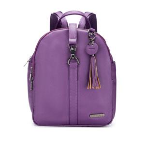 Namaste Maker's Mini Backpack