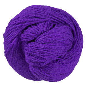 Shibui Knits Echo Yarn - *Tyrian (Limited Edition)