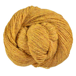 Biches et Buches Le Petit Lambswool Yarn