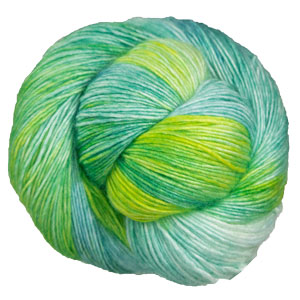 Madelinetosh Tosh Merino Light Yarn - 2020!