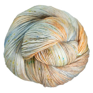 Madelinetosh Tosh Merino Light Yarn - Central Park West