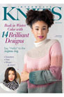 Interweave Press Interweave Knits Magazine  - '20 Winter
