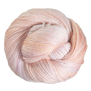 La Bien Aimee Cashmerino Yarn photo