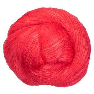 Shibui Knits Silk Cloud Yarn - 2200 Paloma