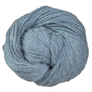 Cascade REBound Yarn - 08 Denim