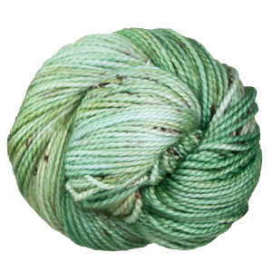 Madelinetosh - Farm Twist