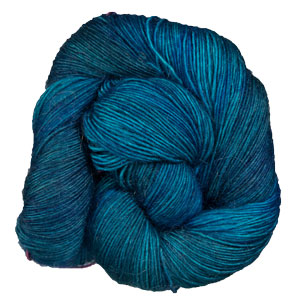 Madelinetosh - Tosh Mo Light