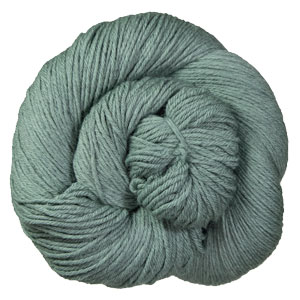 Rosy Green Wool Cheeky Merino Joy Yarn - 251 Sage