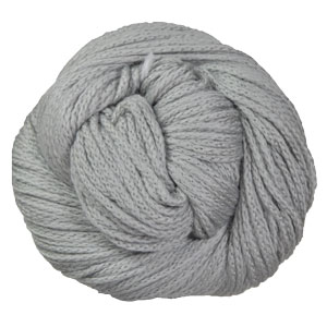 Woolfolk Far Yarn - 24
