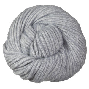 Woolfolk Luft Yarn - L02