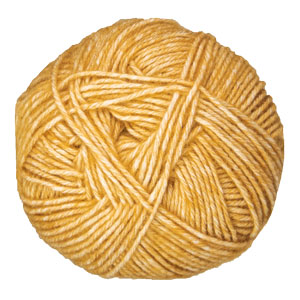 Scheepjes Stone Washed Yarn - 809 Yellow Jasper