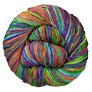 Urth Yarns Uneek Fingering Yarn - 3023
