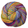 Urth Yarns Uneek Fingering - 3024