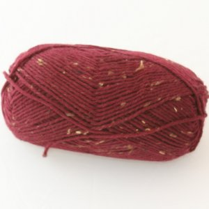 Regia 6 Ply Tweeds Yarn