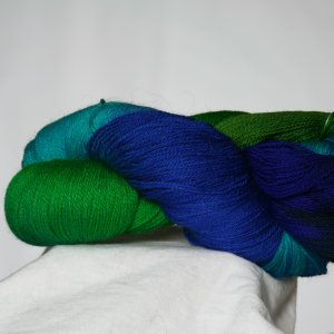 Schaefer Anne Yarn