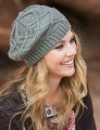 Juniper Moon Farm Moonshine Saguaro Blossom Hat Kit
