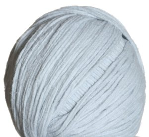 Crystal Palace Puffin Yarn - 102 - Baby Blue
