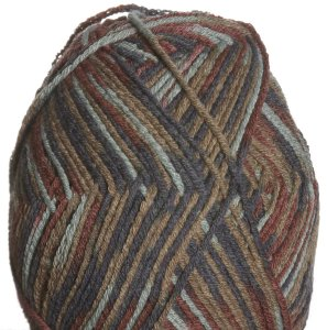 Crystal Palace Maizy Yarn