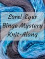 Lorel-Eyes Binge MKAL Kit