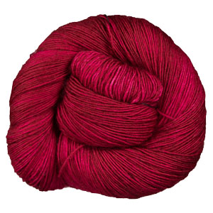 Madelinetosh Tosh Merino Light Yarn - Fatal Attraction