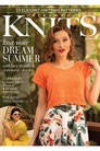 Interweave Press Interweave Knits Magazine - '20 Summer