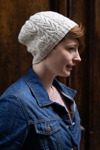 Tin Can Knits Patterns - Penny Hat Pattern