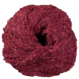 Rowan Soft Boucle Yarn - 607 Plush