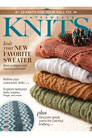 Interweave Press Interweave Knits Magazine  - '20 Fall
