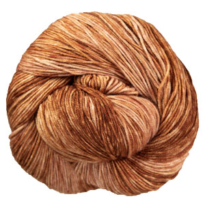 Urth Yarns Monokrom Fingering Yarn