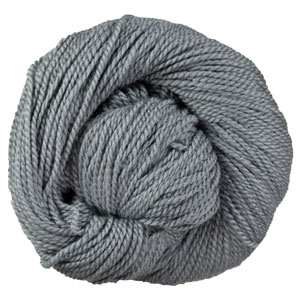 Woolfolk Tynd Yarn - 32