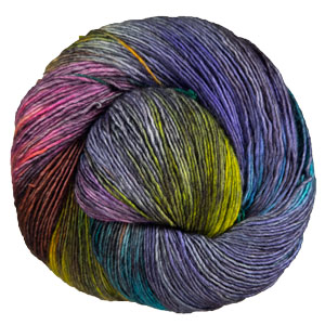 Madelinetosh Tosh Merino Light Yarn - Reno Casino