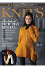 Interweave Press Interweave Knits Magazine - '21 Winter