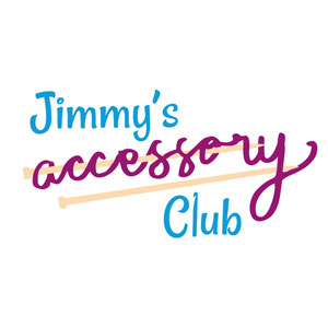 Jimmy Beans Wool 2021 Accessory Club - 12-Month Gift Subscription