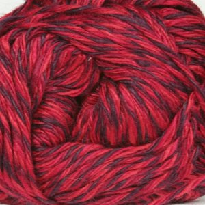 South West Trading Company Pure Yarn