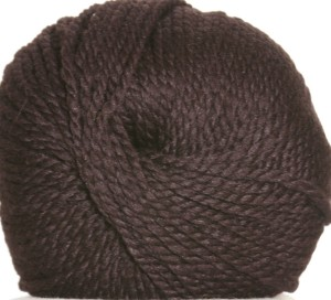 Jo Sharp Silkroad Aran Yarn - 101 - Venetian - Discontinued
